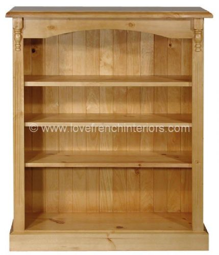 Juline Bespoke Bookcase